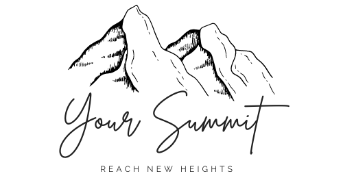 Your Summit